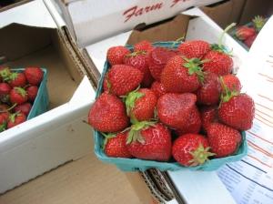strawberries22